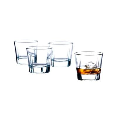 Grand Cru Whiskyglas 4er-Set