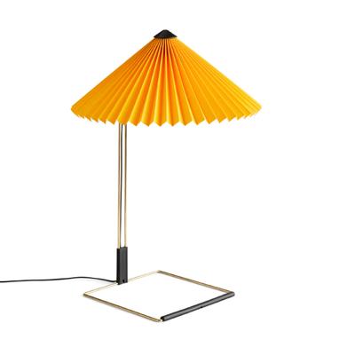 Matin LED Tischleuchte