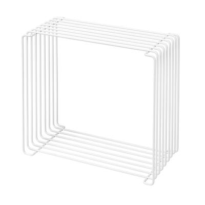 Panton Wire Regalelement