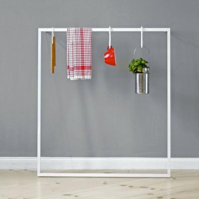 Modular Frames Little Leano II Garderobe
