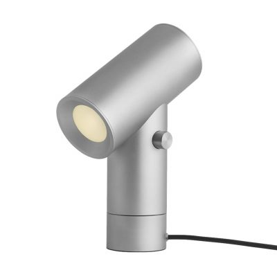Beam LED Tischleuchte