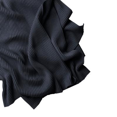 Pleece Decke