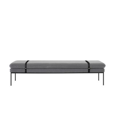 Turn Daybed Sofa
