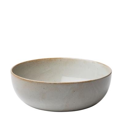 Bowl Schale