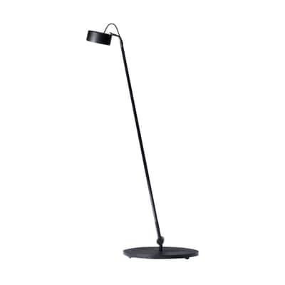 Absolut Basica LED Tischleuchte