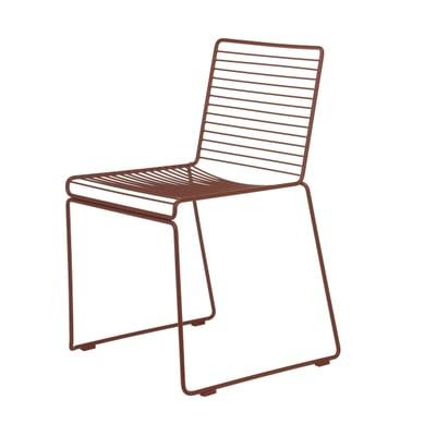 Hee Dining Chair Stuhl