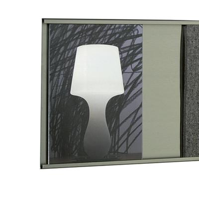 Q-Up Spiegel