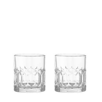 Tivoli Spirit Trinkglas 2er-Set
