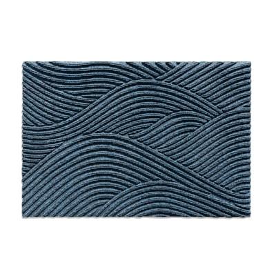 Sjø Fußmatte und Teppich