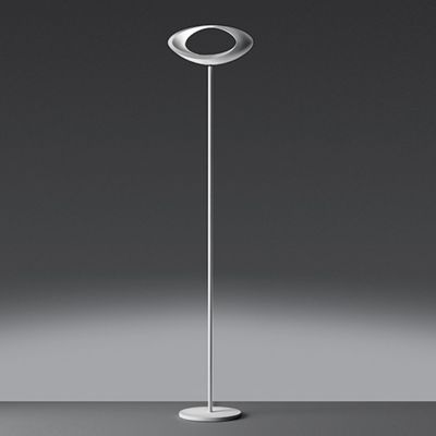 Cabildo LED Stehleuchte