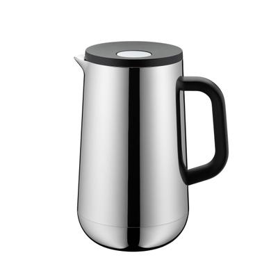 Impulse Tee Isolierkanne mit Klickverschluss