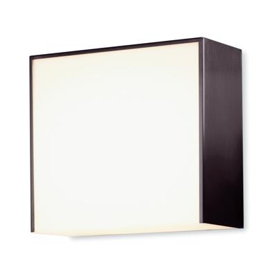 Mono 3a Außenleuchte mit Down-Light
