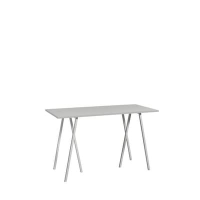Loop Stand Table Tisch