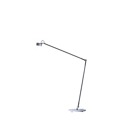 Absolut Basica LED Schreibtischleuchte