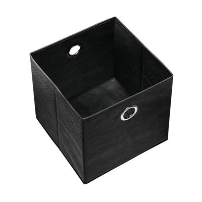 Tic Tac Toe Box