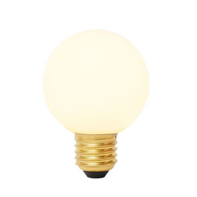 E27 Sphere LED Leuchtmittel 8 W Globe