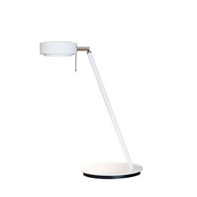 Pure Mini LED Tischleuchte