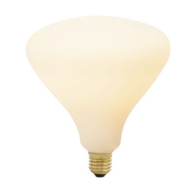E27 Noma Porcelain LED Leuchtobjekt 6 W