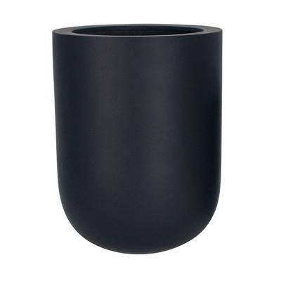 Stonefiber Pot Bottich Blumentopf