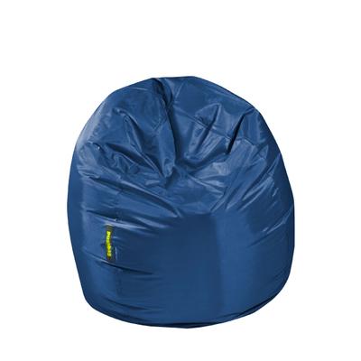 Pushbag Junior Sitzsack