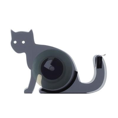 Tape Roller Katze Klebebandabroller