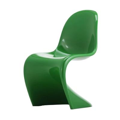 Panton Chair Classic Stuhl