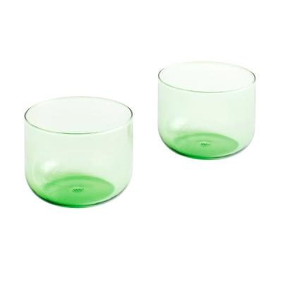 Tint Trinkglas 2er-Set