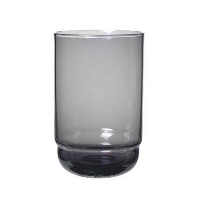 Nordic Bistro Trinkglas