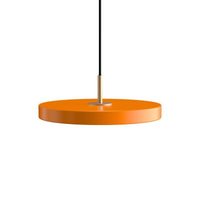 Asteria Mini LED Pendelleuchte