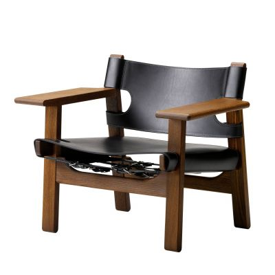 The Spanish Chair Sessel