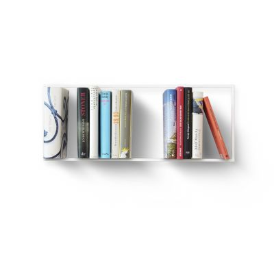 Frame Bücherrahmen für Bücher
