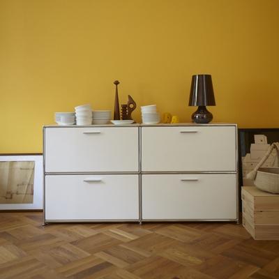 Dauphin Home Doppel-Sideboard