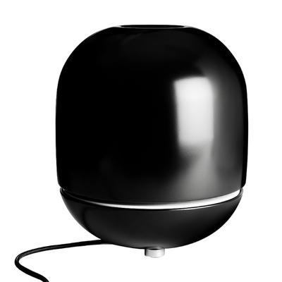 Eve LED Bodenleuchte und Heizlüfter