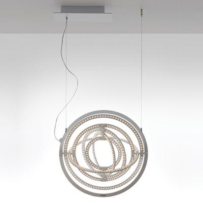 Copernico 500 LED Pendelleuchte
