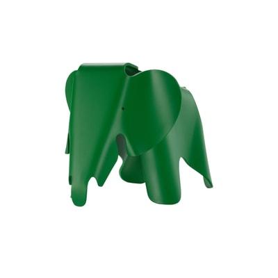 Eames Elephant Skulptur