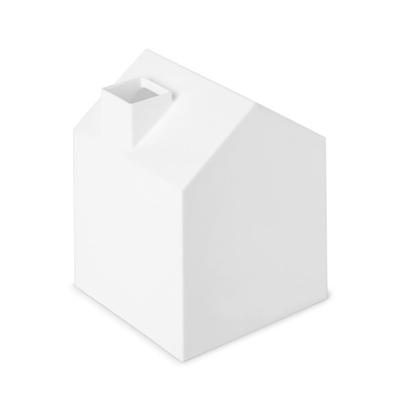 Casa Papiertuchbox