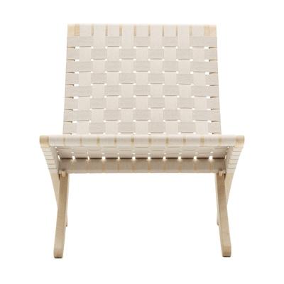 MG501 Cuba Chair Klappstuhl