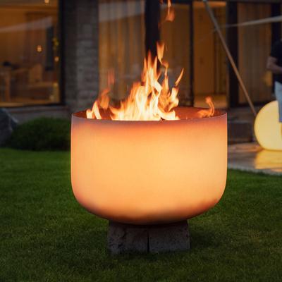 Q-Flame Feuerschale