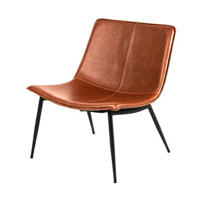 Anouk Lounge Sessel