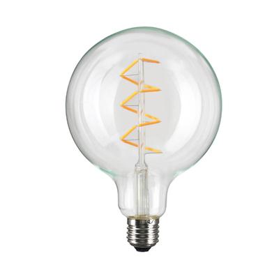 E27 LED Spiral Leuchtmittel 1,5 W G125