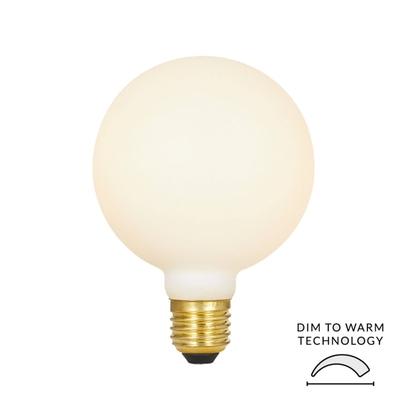 E27 Sphere LED Leuchtmittel 7 W Globe G100
