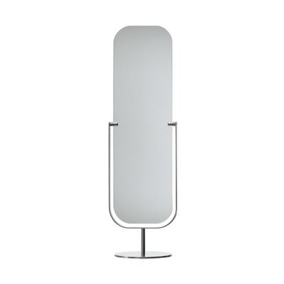 Mirror Standspiegel
