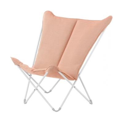Sphinx Lounge Sessel