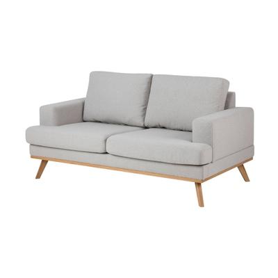 Larvik 2-Sitzer Sofa