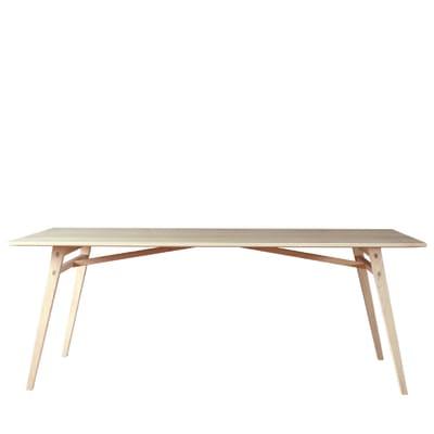 Mafrids Tisch