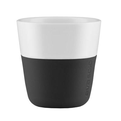 Caffè Lungo Becher 2er-Set