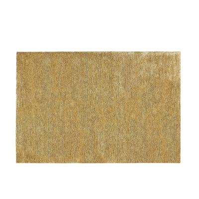 Confetti Teppich