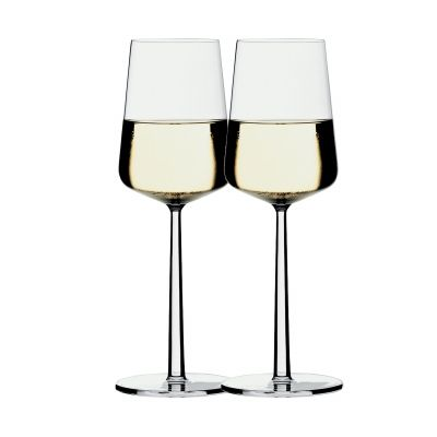 Essence Weißweinglas 2er-Set
