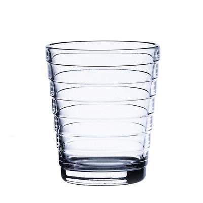 Aino Aalto Trinkglas