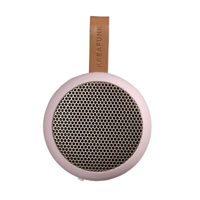 aGo Bluetooth Lautsprecher